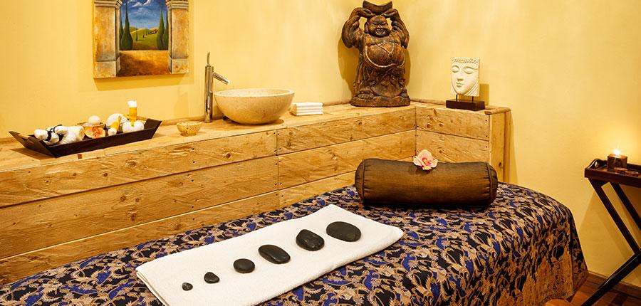 Austria_Obertauern_Hotel_Marietta_relax_Spa_Hot_Stone.jpg